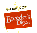 Back to Breeders Digest