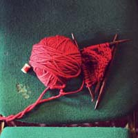 04b-knitting-yarn